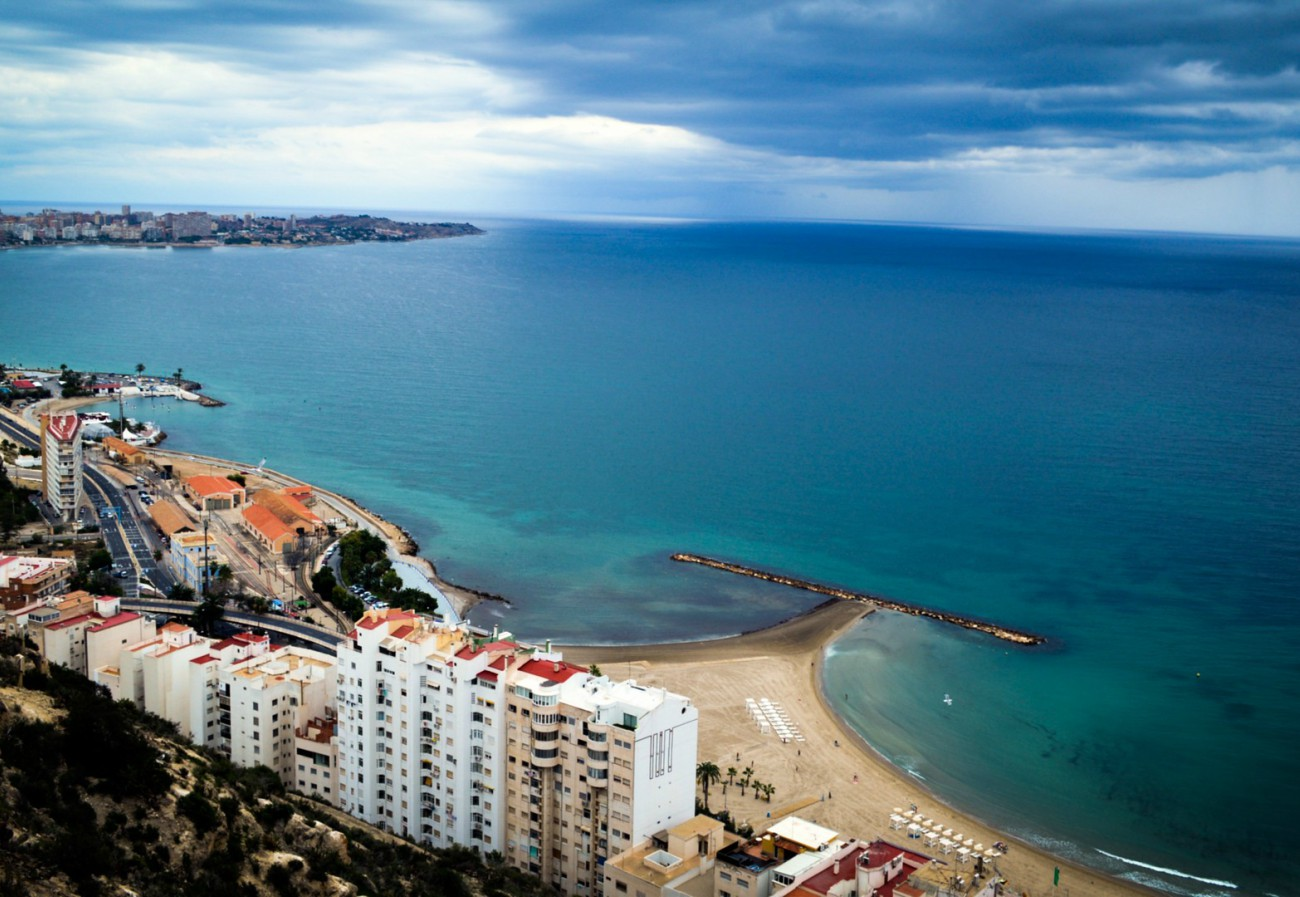 alicante_praia_turismo_enjoy_intercambio