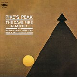 0033 pikes