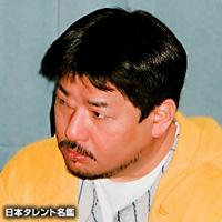 kenta-nishimura