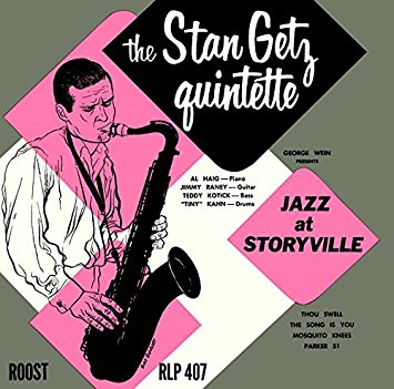 stan-gets-at-storyville