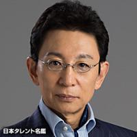 furutachi-ichirou