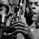 ジョン・コルトレーン:ジャズを変えた男の名演、名作、代表作(コルトレーンの代表作は「Ballads」ではない!)