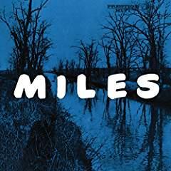 1. miles      1955/11