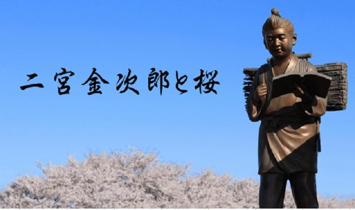 プレバト3/23お題は「二宮金次郎と桜」・キスマイ千賀が昇格、東国原名人は?