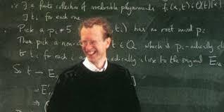 フェルマー の 最終 定理