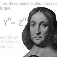 数学の本で感動!「フェルマーの最終定理」という本の予測を超える面白さを出来るだけ易しく説明