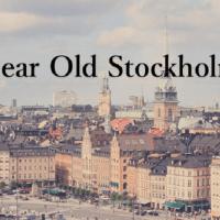 Dear Old Stockholm「ディア・オールド・ストックホルム」の10の名演、名盤を聴く