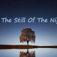 In The Still Of The Night :ジャズ版「夜の静けさに」とドゥーワップ版「夜の静けさの中で」の両方を聴く