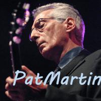 ジャズギター孤高の巨人、パット・マルティーノの名盤から名演奏を聴いてみよう!