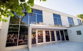 art deco museum visitor center miami beach