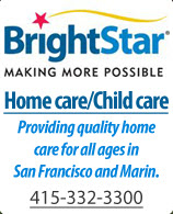 BrightStar Care Marin
