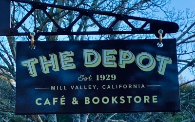 The Kids Are Alright: Depot Cafe Debuts Menu for the Kiddos
