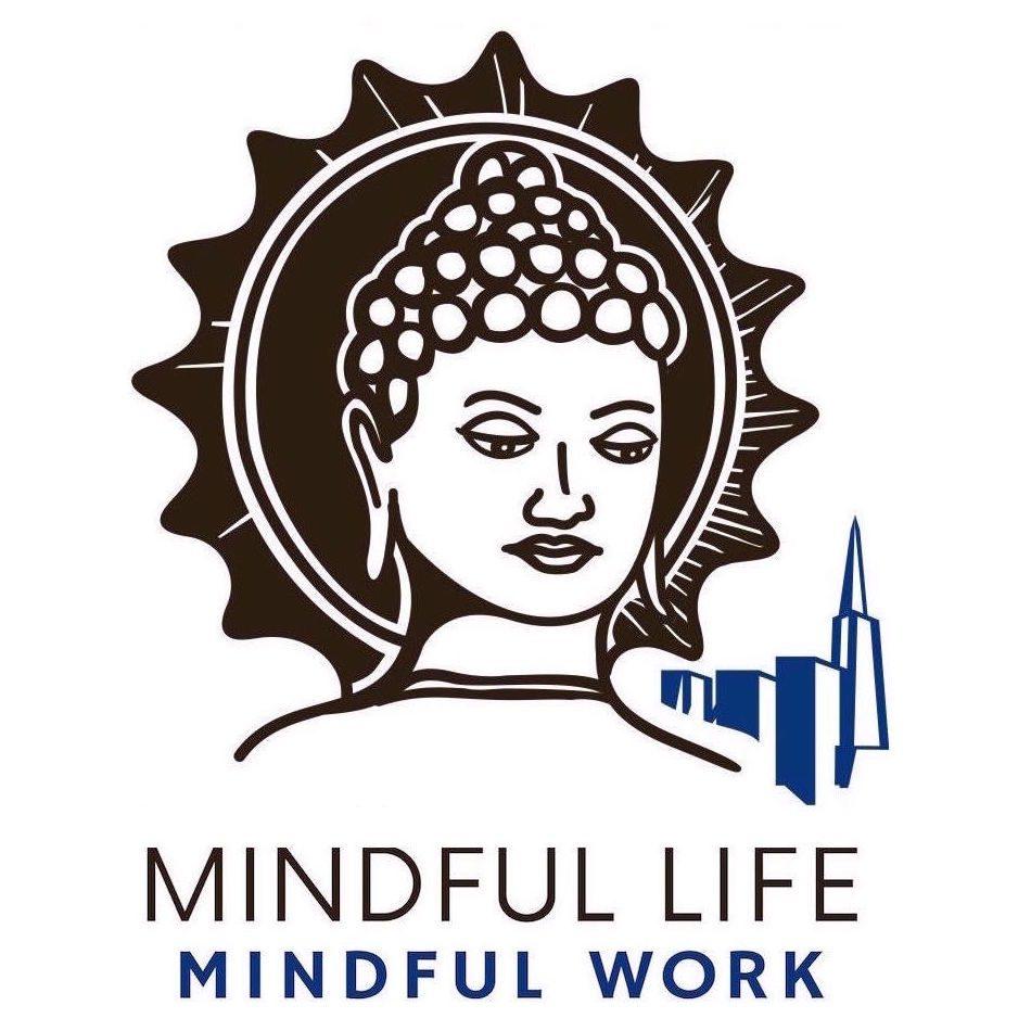 Mindful Life, Mindful Work