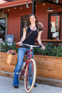 Mad Dogs & Englishmen Bike Shop at the Mill Valley Lumber Yard Is Recruiting for Bike Mechanics