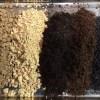 バラの土の配合!水はけ水もちの良い土の作り方