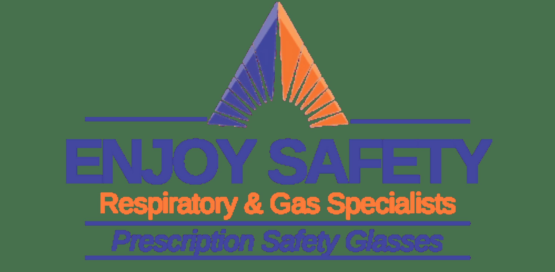 Enjoy Safety