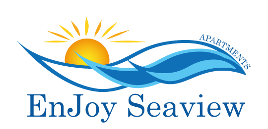 EnJoy seaview apartments