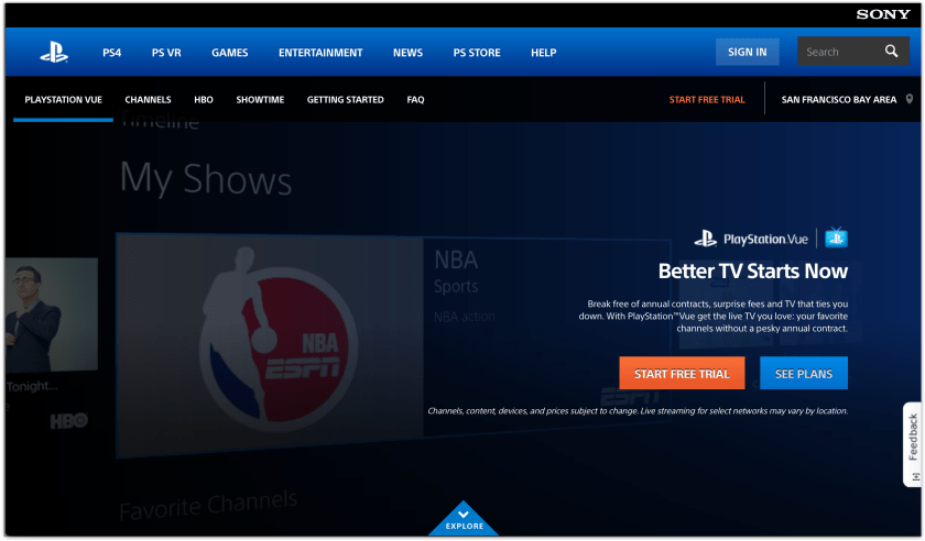 ps vue homepage.png