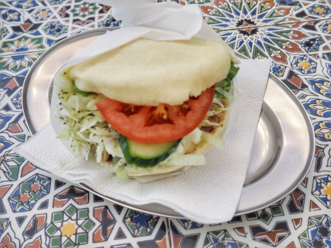 Secret Food Tours Berlin - Enjoy the Adventure