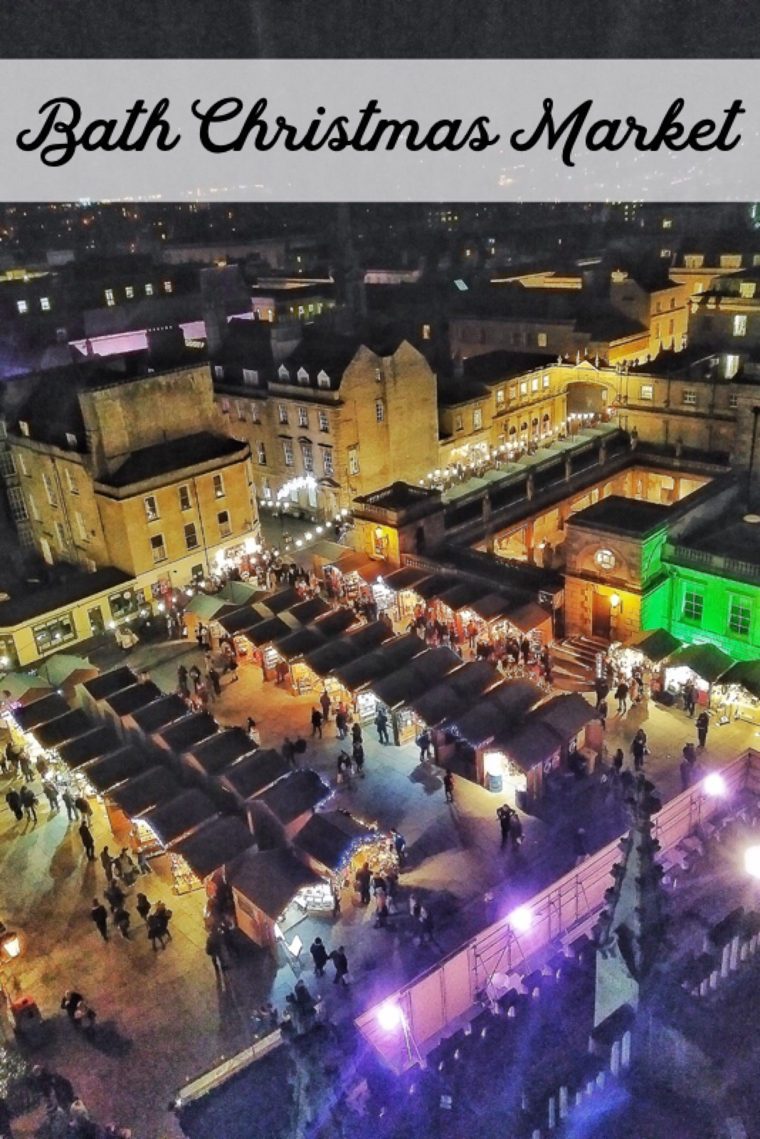 bath-christmas-markets-pinterest
