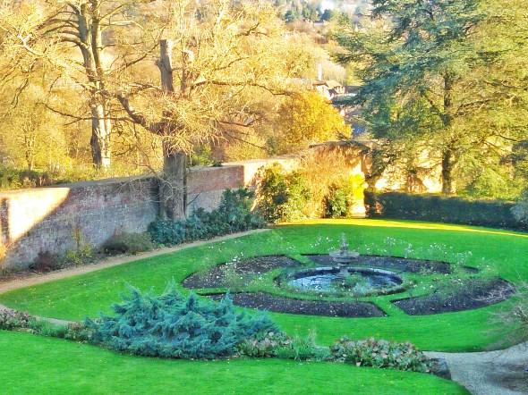 farnham-castle-keep-1