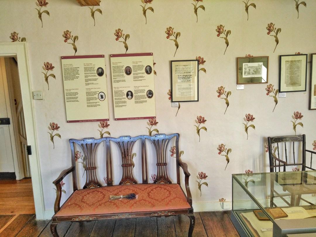 Jane Austen Museum (9).jpg
