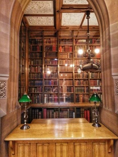 john-ryland-library-6