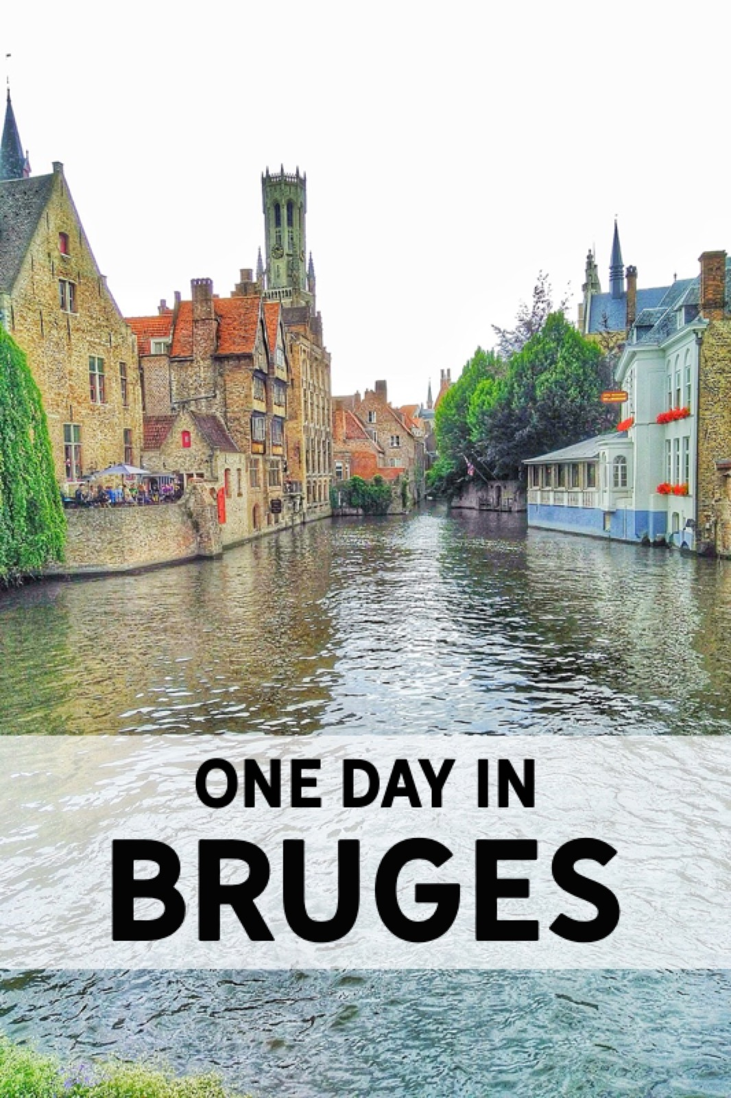 one-day-in-bruges