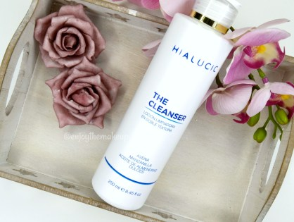 The Cleanser de Hialucic