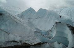 Credit: Davyd Betchkal Denali National Park and Preserve