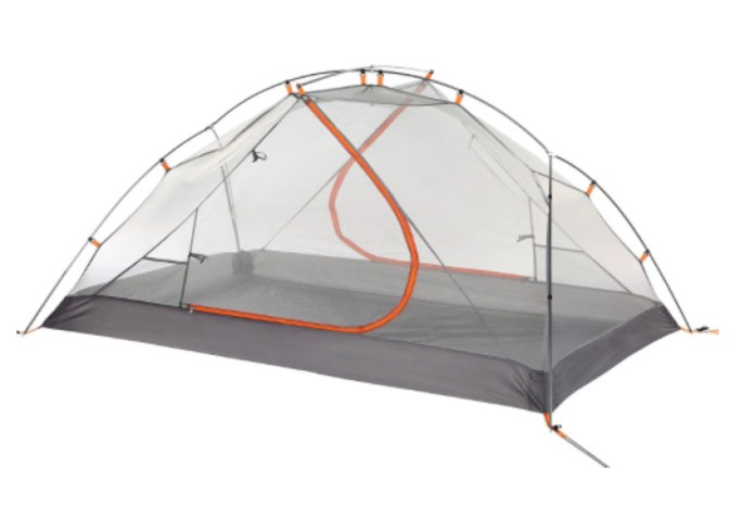 Cheap Backpacking Tents