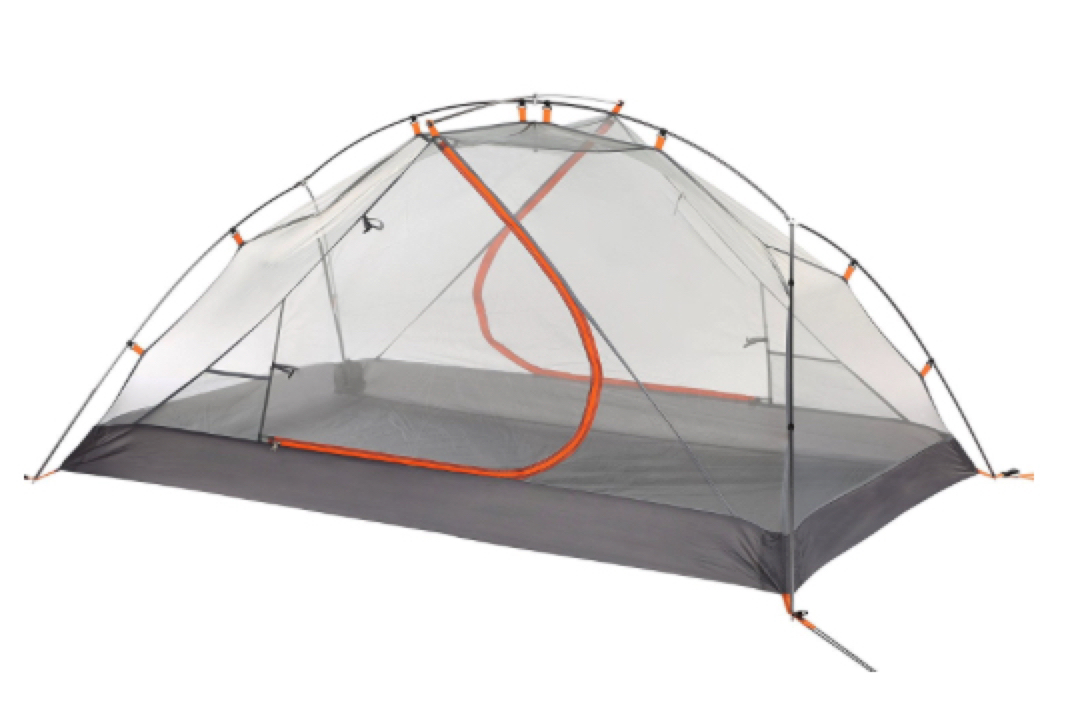 Cheap Backpacking Tents  sc 1 st  Enjoy The Silence & Camping and Backpacking Tents on a Budget | Enjoy the Silence