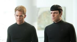 Star-Trek-Into-Darkness-Kirk-Spock