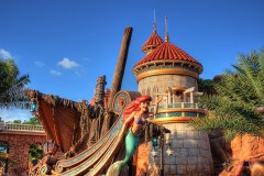 new-fantasyland-ariel