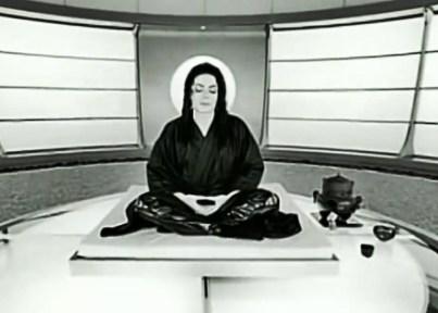 michael-jackson-meditation2