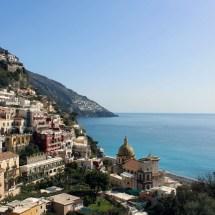 travel-italy-positano-view