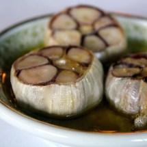 travel-vermont-wilburton-inn-garlic