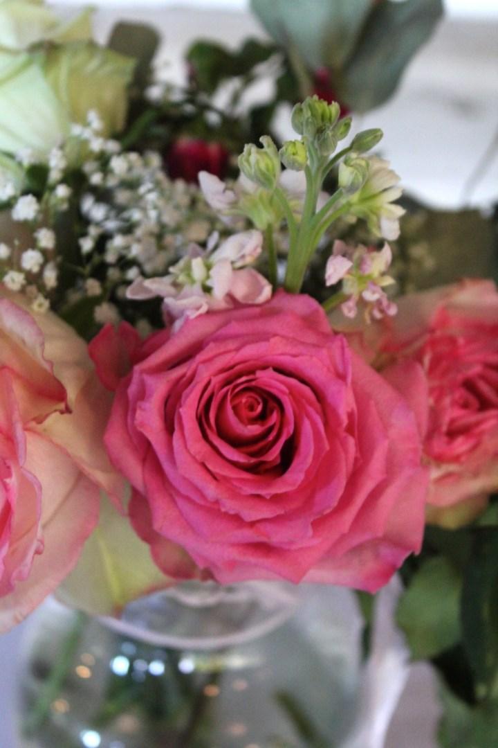 travel-vermont-manchester-rose