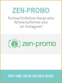 Best Blogging Tools - Zen-Promo