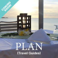Plan using Travel Guides from Travel Blogger Jackie Gately at Enjoy Travel Life