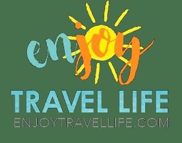 Enjoy Travel Life