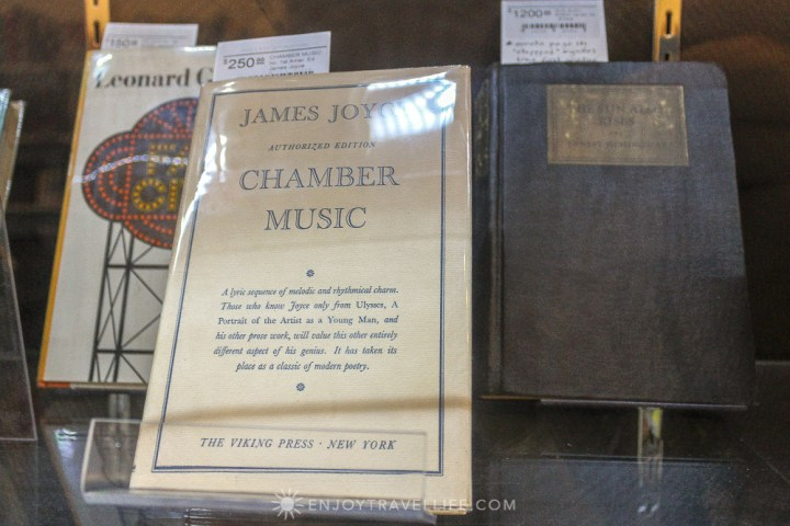California's Largest Used and New Book and Record Store - Rare Books