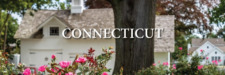 Enjoy Travel Life - Travel Blogging in Connecticut