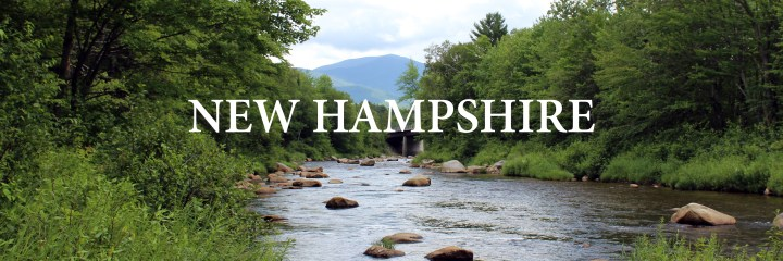 Enjoy Travel Life Luxury Travel Blogger in New Hampshire