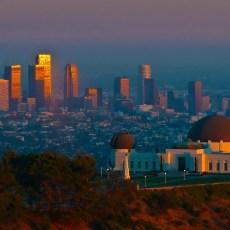 41 Fun Free Things to do in LA
