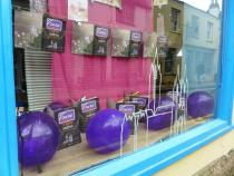 Businesses window displays (11)