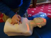 First Aid & Defib (12)