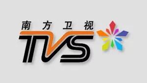 广东南方卫视