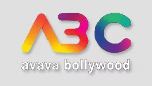 Avava Bollywood Channel
