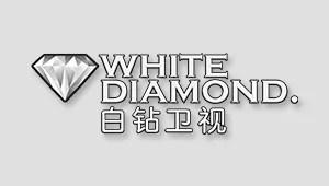White-mandarin-ok